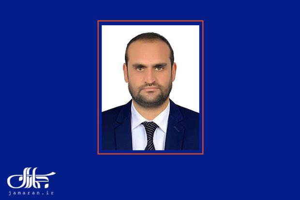 احمدشاه عرفانیار، خبرنگار افغانستانی در گفتوگو با جماران: تمامی زنان هنرمند عرصه بازیگری و موسیقی به خارج از کشور مهاجرت کردهاند/ طالبان می گوید طبق قرآن و شریعت زنان نمیتوانند وزیر شوند/ فساد گسترده در نظام قبلی باعث شد نظام از هم بپاشد