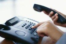 بیش از 71 هزار خط تلفن ثابت در کردستان آماده واگذاری است