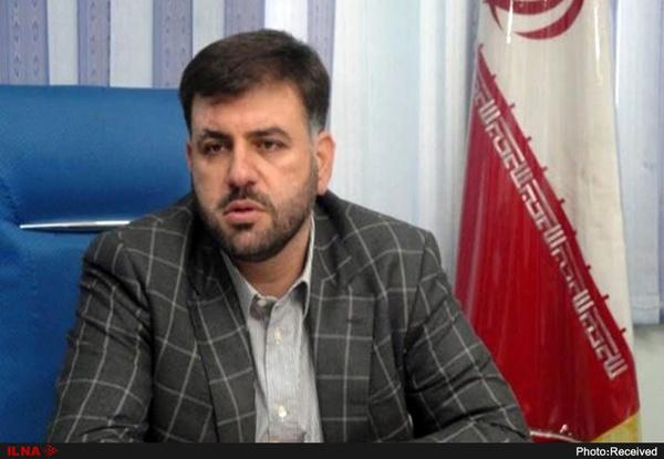 تفکیک حریم شهرستان ری از منطقه ۱۵ شهرداری پایتخت