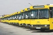 شرایط اعتبار سهمیه سوخت ناوگان سواری بینشهری اعلام شد