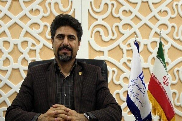 هیچگونه مورد مثبت کرونا ویروس در استان همدان وجود ندارد