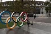 تـکذیب هزینه 15 میلیارد دلاری المپیک از سوی ژاپنی ها