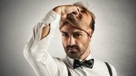 اثر تیپ شخصیتی بر سلامت روان