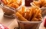 اگر فشارخون دارید از خوردن این خوراکی ها پرهیز کنید