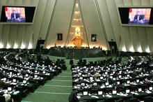 واکنش نمایندگان مجلس به اظهارات اخیر رئیس جمهور در مورد در رأس امور نبودن مجلس شورای اسلامی