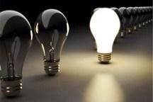 قطع خانگی برق در یزد قبل از ظهرها اعمال می شود