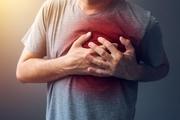 بیماریهای داخلی علت اصلی مرگ و میر در کرمان اعلام شد