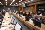 اجرای طرح سراج در کردستان نیازمند همکاری دستگاههای اجرایی است