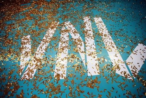 اعلام برنامه کامل لیگ ملت های والیبال +تاریخ و ساعت