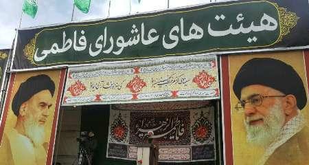 حجت الاسلام صدیقی: فاطمه(س) مظهر ابهت و جلال پیامبر اسلام بود