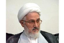 مشاهدات من از آیتالله احمدی میانجی