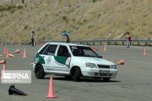 مدیرکل ورزش و جوانان فارس:برگزاری مجمع هیات موتورسواری و اتومبیلرانی فارس قانونی بود
