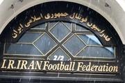 فدراسیون فوتبال پیگیر وضعیت ابتلای بازیکنان مالی به ویروس کرونا شد