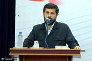 توضیحات استاندار خوزستان درباره حادثه ماهشهر