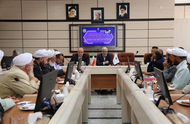 اولویت وزارت کشور در انتصابات سیاسی، شایستهگزینی است