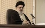 موسوی خویینی ها : در هیچ موردی جمهوریّت نظام با اسلامیّت آن در تعارض وتقابل قرار نمیگیرد