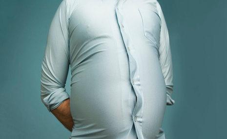 نقش DNA بر چاقی چقدر است؟
