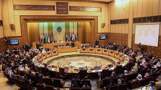 واکنش اتحادیه عرب به اقدام ضد فلسطینی دو کشور
