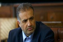 ترور شهید فخری زاده با کمک سرویس های اطلاعاتی خارج انجام گرفت/ ایران چند پاسخ خواهد داشت
