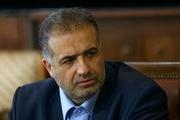سفیر ایران: روسیه کمبود تولید واکسن کرونا دارد؛ به هیچ کشوری واکسن ارسال نمی کنند