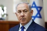 یاوهگویی های نتانیاهو برای ایجاد اختلاف بین ایران و روسیه