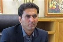 400 پروژه عمرانی و تولیدی در استان اردبیل دهه فجر افتتاح میشود