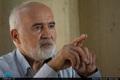احمد توکلی: آقای روحانی با این دست فرمان، سقوط در پیش است