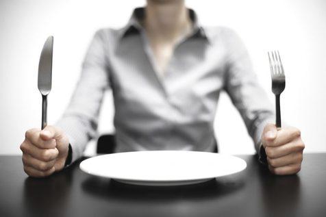 دلایل پزشکی برای احساس گرسنگی همیشگی
