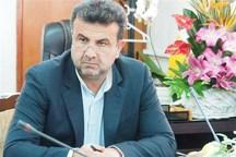 تشکیل دولت در سایه کمکی به رفع مشکلات مردم نمی کند