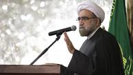 برگزاری عزاداری محرم در حرم امام رضا(ع) با رعایت پروتکل های بهداشتی