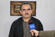 استاندار آذربایجان غربی نماد مبارزه با فساد است