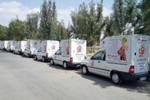 اورژانس برق در کرمان راه اندازی شد