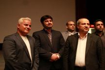 تلاش استاندار برای انتقال یک تیم فوتبال به گلستان