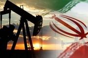 ایران چه زمانی بیشتر نفت صادر کرد؟
