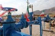 چهار طرح آبرسانی روستایی در کردستان به بهرهبرداری رسید