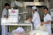 نانواییها مجاز به استفاده از جوش شیرین و بلانکیت نیستند
