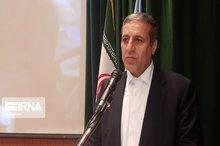 خودباوری ایرانیان دشمنان نظام را ناامید کردهاست