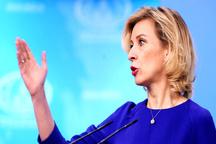 روسیه: آمریکا در مورد برجام علیه خواسته بسیاری از کشورها اقدام کرد