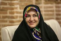 جشنواره فرهنگ و سنن ایرانی  در افزایش درآمد  مردم موثر است