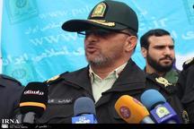 قاتل خانواده سه نفره در ورامین دستگیر شد