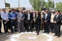 فرماندار: هشت طرح بهداشتی و درمانی در شهرستان ملکشاهی در دست اجرا است