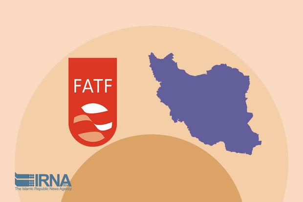بازگشت ایران به لیست سیاه FATF برای اقتصاد مشکلآفرین است