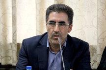 احتمال مشخص شدن استاندار آذربایجان شرقی تا پایان شهریور ماه