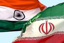 تلاش هند برای ادامه معاملات نفتی با ایران