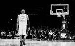 جهان ورزش در شوک/ کوبی برایانت درگذشت + تصاویر حادثه