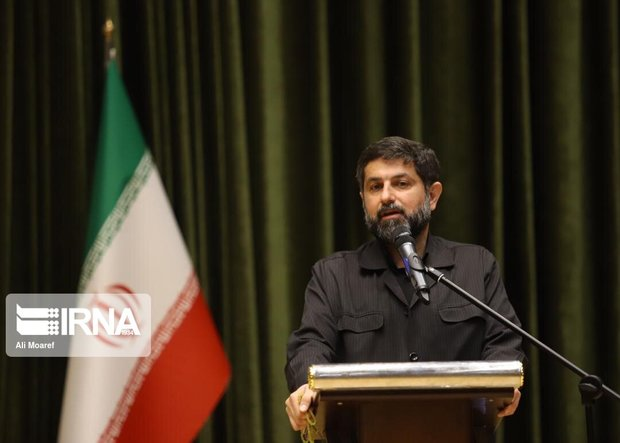 فرماندارن خوزستان تا اطلاع ثانوی حق خروج از استان را ندارند
