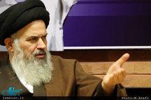 زندان های امروز غیر شرعی و انفرادی شکنجه است/ امام مخالف اعدام مفسد فی الارض بود