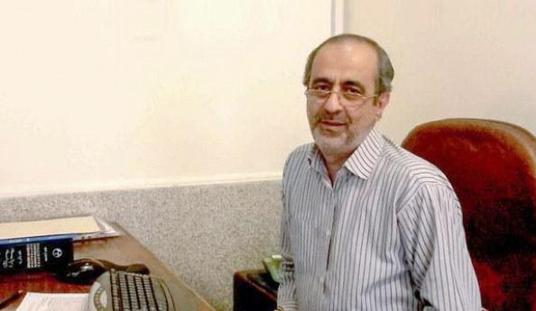 تحولات دینداری مردم ایران طی 4 دهه اخیر در گفت وگو با دکتر محمدرضا طالبان