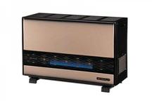 سیستم گرمایشی مدارس کهگیلویه و بویراحمد استانداردسازی می شود