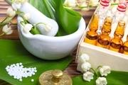 گیاهان دارویی؛ گنج های نهفته در لرستان